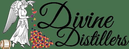 Divine Distillers