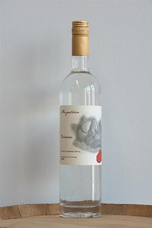 Habenero Rum