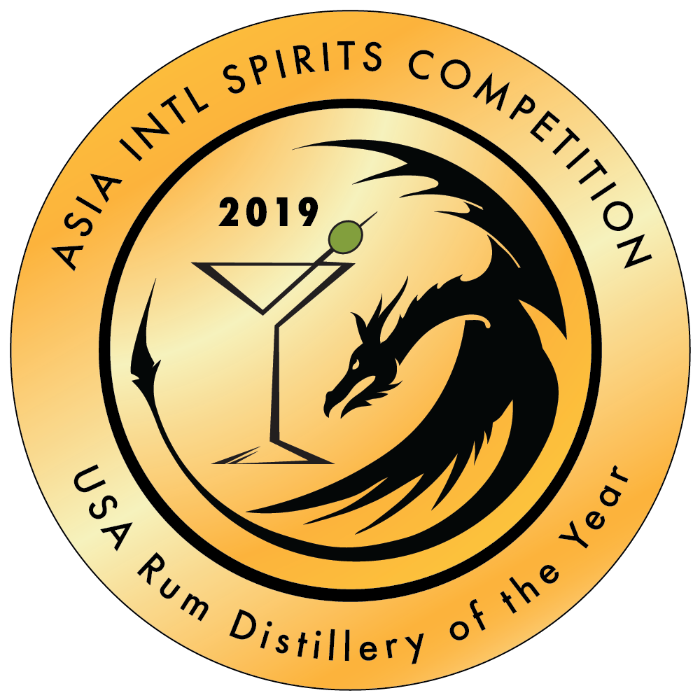 USA-Rum-Distillery-of-the-Year_266694